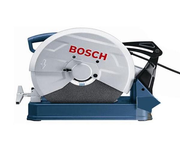 Máy cắt Bosch chính hãng