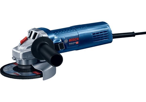 Máy mài góc dùng để mài Bosch GWS 900-125S