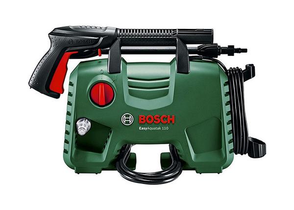 Máy rửa xe Bosch aquatak 110