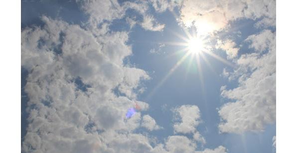 Tia UV hôm nay là bao nhiêu?