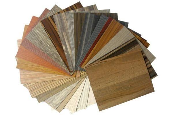Tấm nhựa ốp tường vân gỗ đẹp như gỗ tự nhiên