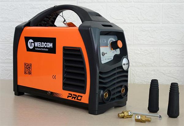 máy hàn jasic zx7-200 pro