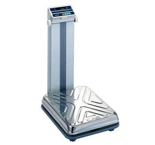 Cân bàn điện tử CAS DB-1H 150kg/50g