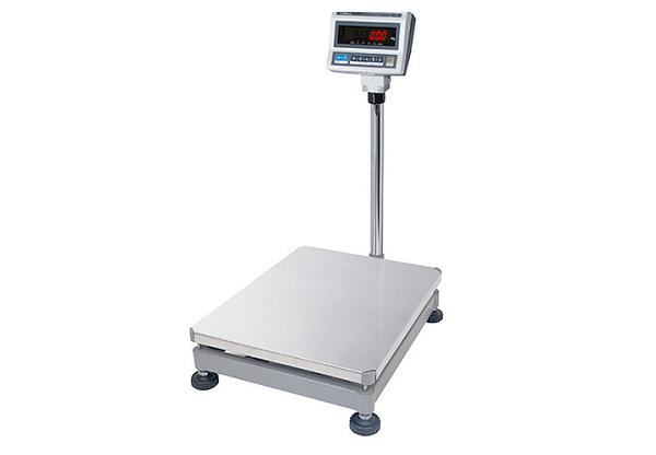 Cân bàn điện tử CAS DB-II 150kg/50g (LCD)