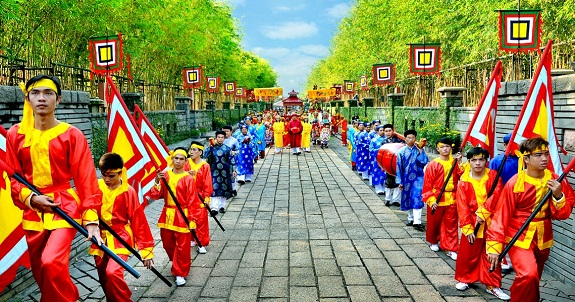 Lịch nghỉ giỗ tổ Hùng vương 2021