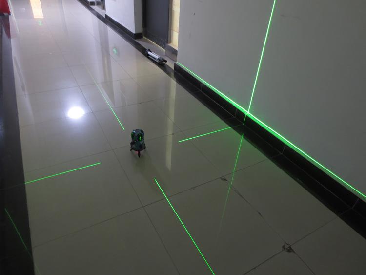 may-can-bang-laser-360-do-1