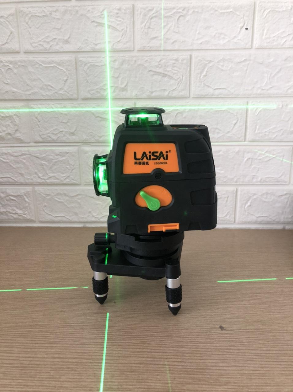 may-can-bang-laser-laisai