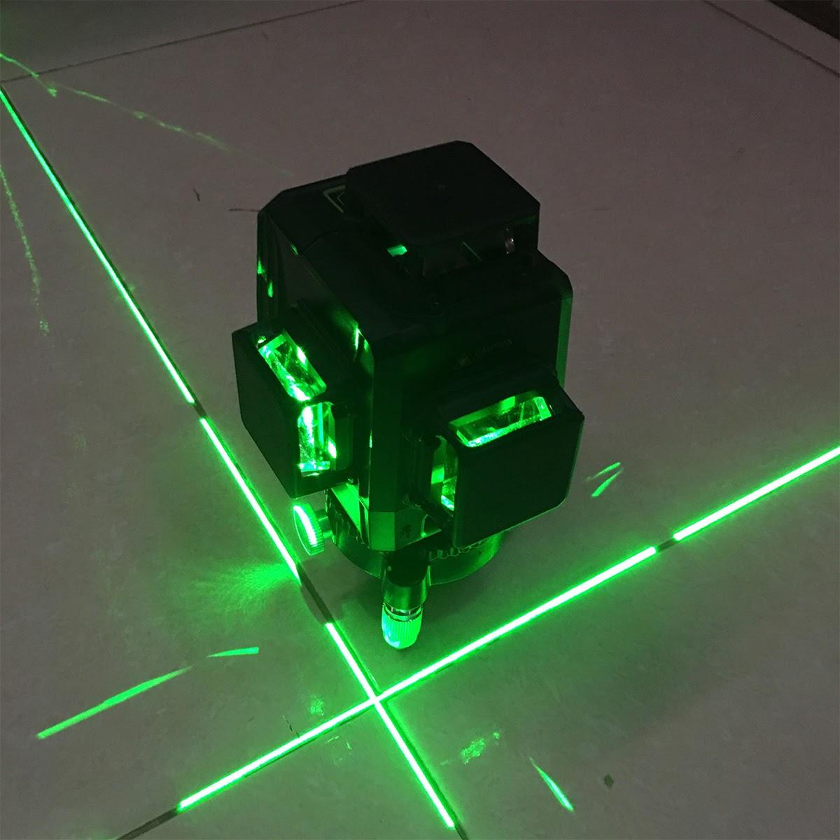 may-can-bang-laser
