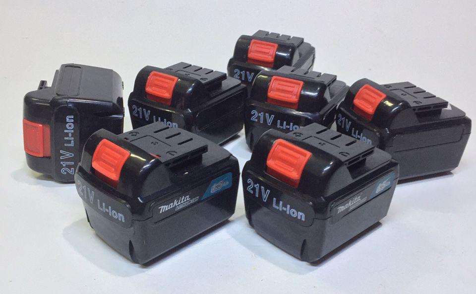 3 tiêu chí cần quan tâm khi mua máy bắt vít dùng pin giá rẻ