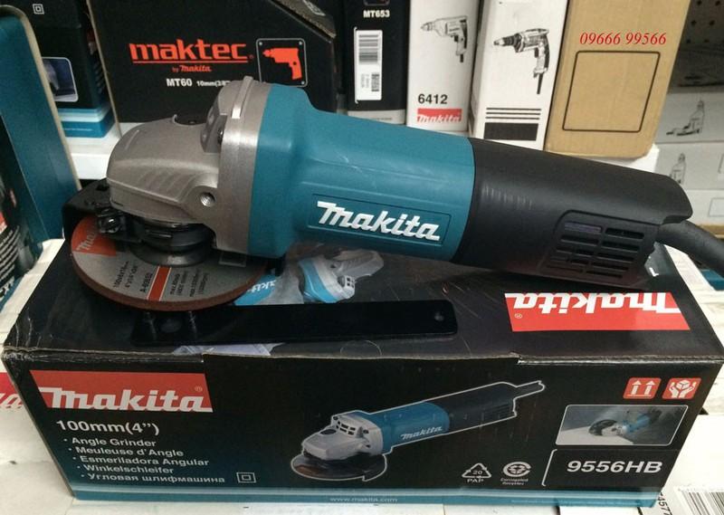 may-mai-makita-840w