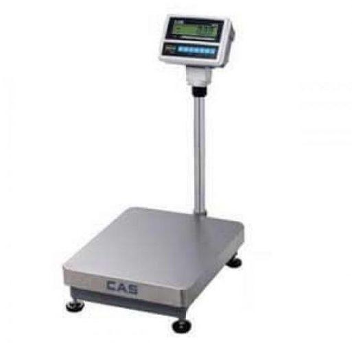 Cân bàn điện tử CAS DB-1C 300 Kg/100g