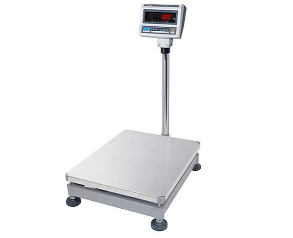 Cân bàn điện tử CAS DB-II 600 7080/100g