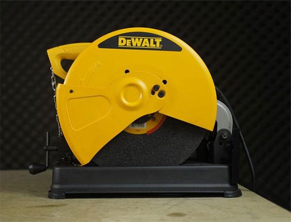 Máy cắt sắt Dewalt D28720 2300W 355mm