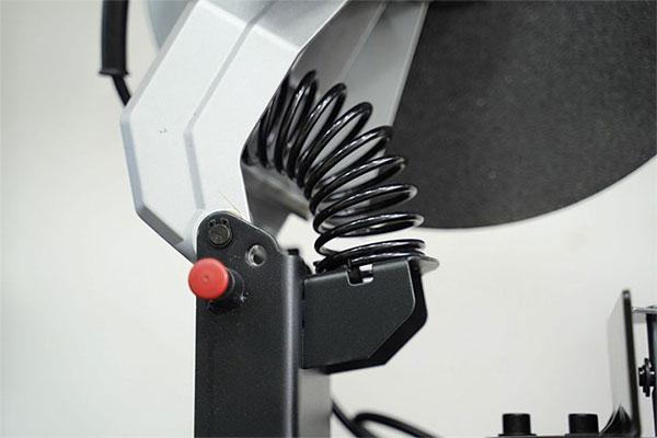 Bosch GCO 220