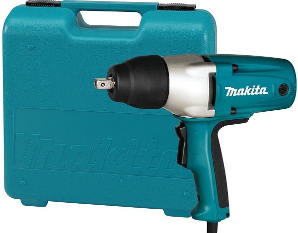 Thông số kỹ thuật của Makita TW0350