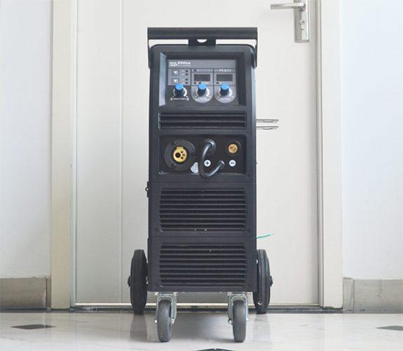Máy hàn Riland Inverter MIG 250GS