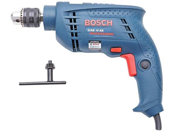 Máy khoan xoay Bosch GBM 6 RE