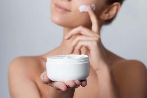 chăm sóc da vào mùa lạnh