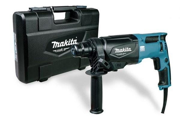 Lựa chọn máy khoan Makita M8701B chính hãng