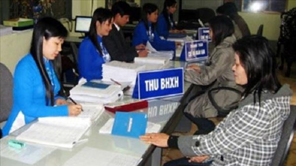Chính sách hỗ trợ người lao động tạm hoãn hợp đồng lao động, nghỉ việc không hưởng lương