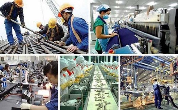 Chính sách hỗ trợ người lao động chấm dứt hợp đồng lao động