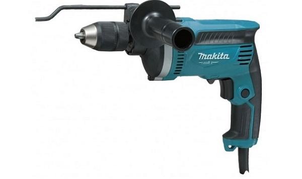 Máy khoan Makita M8101B là dòng máy khoan động lực tốt