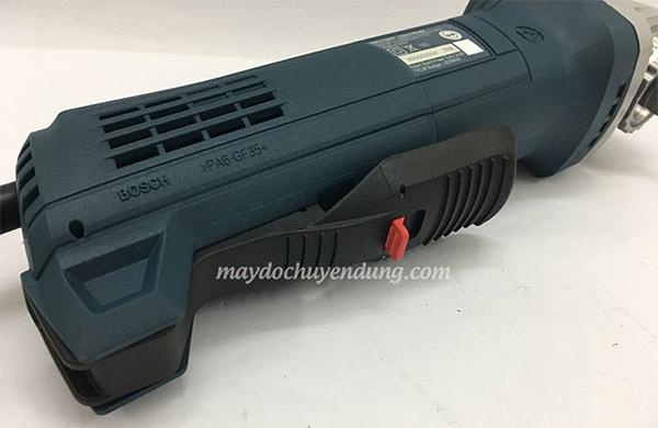 Máy mài GWS 9-100 P